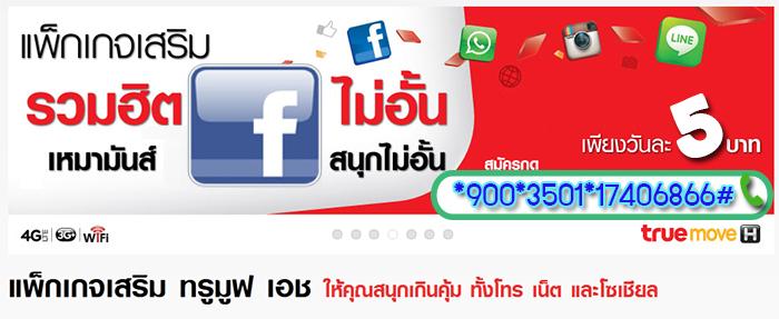 true-banner1